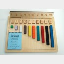 The Counting Board Set