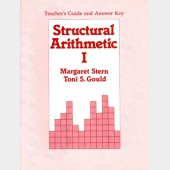 Structural Arithmetic I: Teacher's Guide