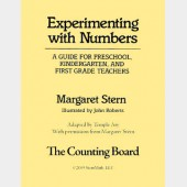The Counting Board Pocket Guide for Teachers